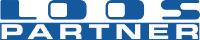 Logo Loos & Partner
